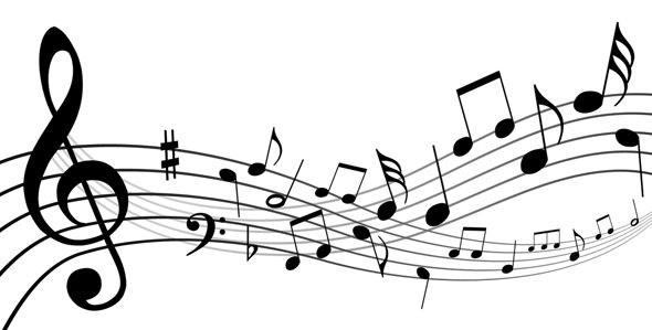 Delhi Unified Elementary Music Parent Survey