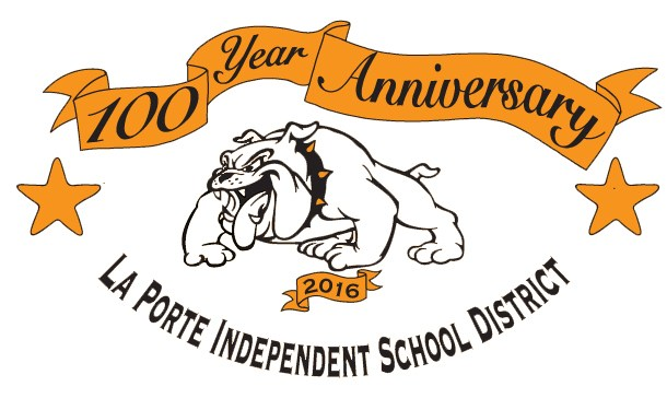 La Porte ISD 100th Anniversary Committee wants to hear from you!