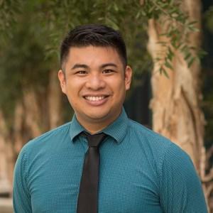 Ryan Cadiz's Profile Photo
