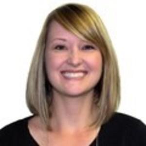 Lauran Chenoweth, MS HSP LPA's Profile Photo