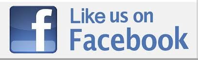 "Please ""Like"" our Kahuku High and Intermediate School Facebook page!"