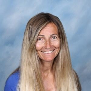 Laurie Grand-Pre's Profile Photo