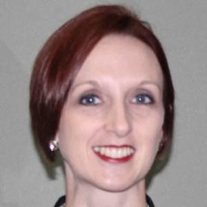 Katie Atkins's Profile Photo