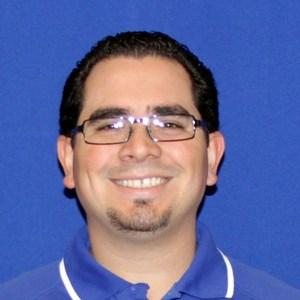 Jose Chavez's Profile Photo