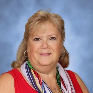 Barbara McCoy's Profile Photo