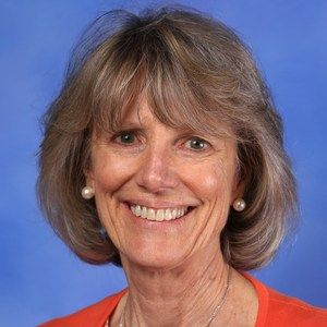 Patsy Bunnell's Profile Photo