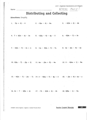 Printables Multiplying Binomials Worksheet binomials worksheets davezan multiplying davezan