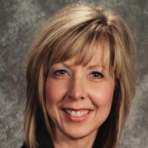 Karla Bauer's Profile Photo