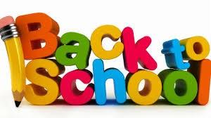 College Hills Elementary 2015-2016 Parent Orientation