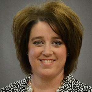 Jena Boyette's Profile Photo