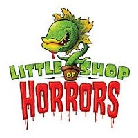 Drama Club Auditions: Little Shop of Horrors
