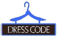 Dress Code Changes