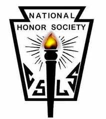 BCL National Honor Society
