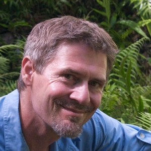 Robert Schafer's Profile Photo