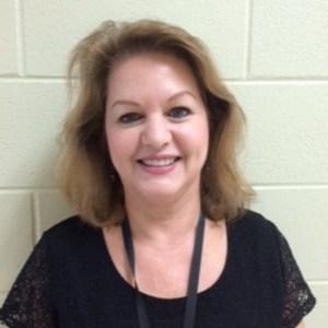 Janice Conroy's Profile Photo