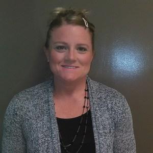 Laurie-pat Neufeld's Profile Photo