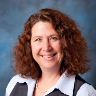 Kathy Clemmer Named Finalist for the Presidential Award for Excellence in Mathematics and Science Teaching