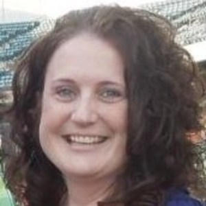 Nanette Anslinger's Profile Photo