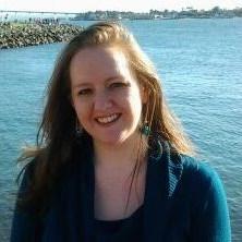 Michelle Harkrider's Profile Photo