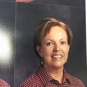 Gina West's Profile Photo