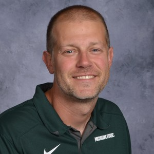 Eric Stiegel's Profile Photo