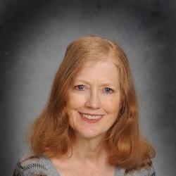 Carol Shugart's Profile Photo