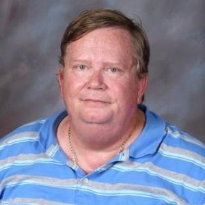 Gary Adrian's Profile Photo
