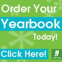 Yearbook $50