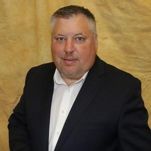 Les Hudson's Profile Photo