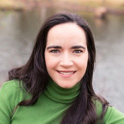 Michelle Nezat's Profile Photo