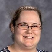 Hannah Resch's Profile Photo