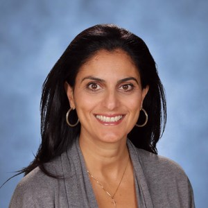 Nina Iaquinto's Profile Photo