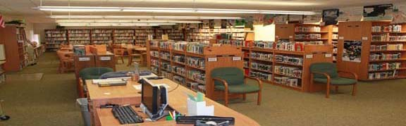 Cpm homework help canada old   www wmestocard com Kids  Space   Santa Clarita Public Library