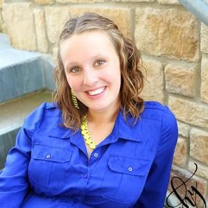 Anna Goertz's Profile Photo