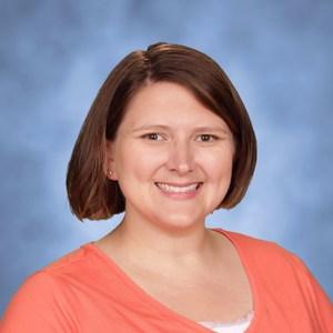 Andrea McCune's Profile Photo