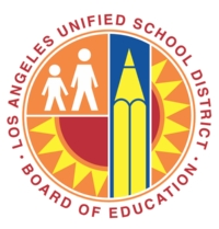 LAUSD Brings Library Aides to More Schools