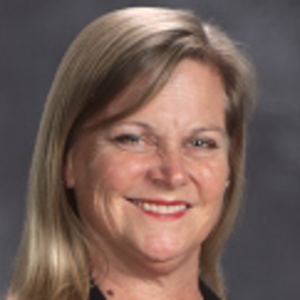 Courtney Arensdorf's Profile Photo