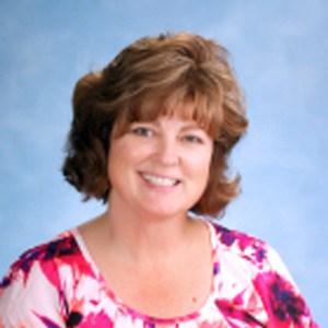 Tammy Flynn's Profile Photo