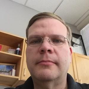 Ron Litteral's Profile Photo