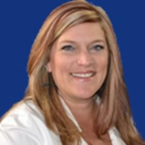 Kristi Hayman's Profile Photo