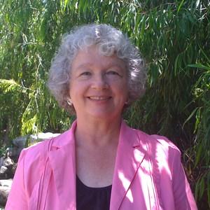Paula Dougherty's Profile Photo