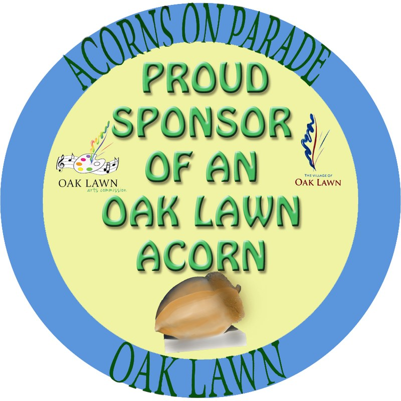 Richards Supports Oak Lawn and the Arts Thumbnail Image