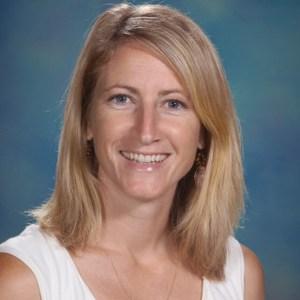 Sara Lopez's Profile Photo