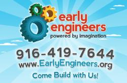 New B.A.S.E Program at LBCS -- Early Engineer Program