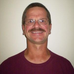 Peter Sarza's Profile Photo