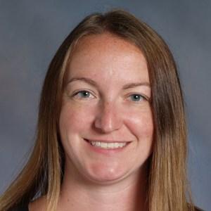 Samantha Olsen's Profile Photo