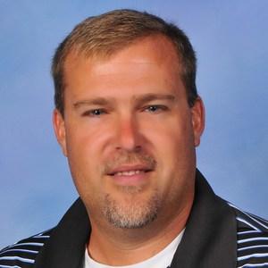 Kevin Bruggeman's Profile Photo