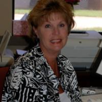 Teresa Loftis's Profile Photo