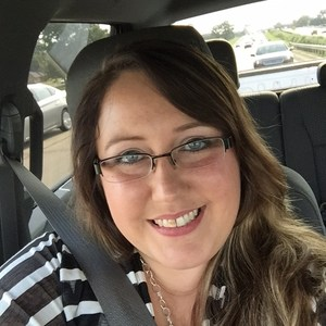 Ashley Wilbur's Profile Photo