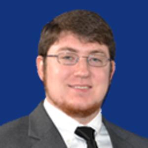 Ethan Stroud's Profile Photo